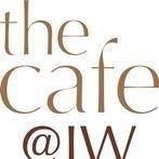 The Cafe@JW