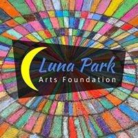 Luna Park Arts Foundation
