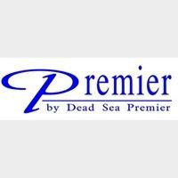 Premier Dead Sea Australia New Zealand