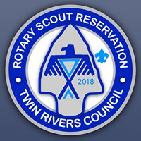 Rotary Scout Reservation