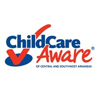 Child Care Aware of Central and Southwest Arkansas