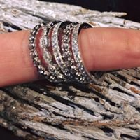 Margaret Taylor Jewelry