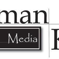 Hoffman Kiley Media
