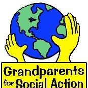 Grandparents for Social Action