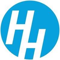 Hendricks House Group