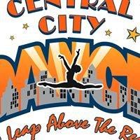 Central City Dance Center