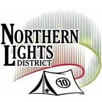 Northern Lights District