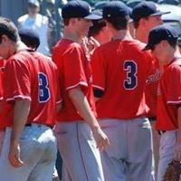 Vancouver Cardinals Baseball Club