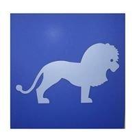 LECE Lion Room