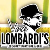 Vince Lombardi's Legendary Sports Bar & Grill