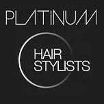 Platinum Hair Stylists
