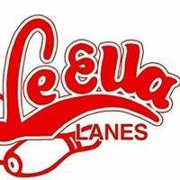 Le Ella Lanes