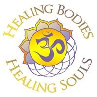 Healing Bodies Healing Souls Wellness Center