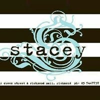 Stacey Clothing