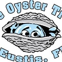 The Oyster Troff (Official)