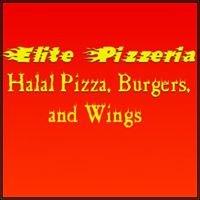 Elite Pizzeria