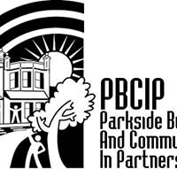 Parkside Business & Community In Partnership