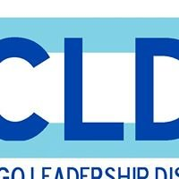 Chicago Leadership District, Inc.