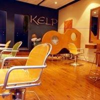 Kelp Hairdressing
