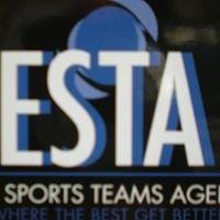 Baseball Agents/Advisors Elite Sports Teams Agency