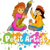 Petit Artist