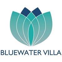 Bluewater Villa Rental,  Carriacou, Grenada