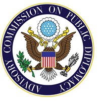 US Advisory Commission on Public Diplomacy
