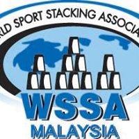WSSA Malaysia