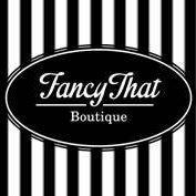 Fancy That Boutique