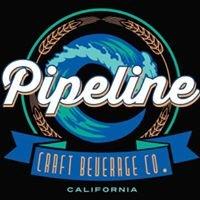 Pipeline Craft Beverage Company, LLC
