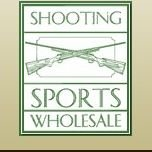 Shooting Sports Wholesale