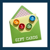 Lils Wholesale Greeting Cards