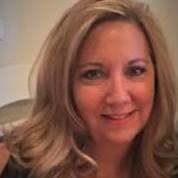 Debbie Mason - Realtor CalBre #01494417 Stakeholder at Keller Williams
