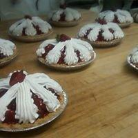 The Palmetto Baking Company