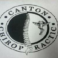 Canton Chiropractic Life Center