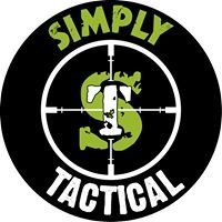 SimplyTactical.com