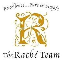 The Raché Team