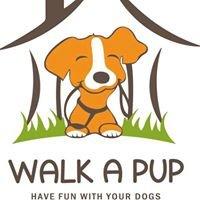 Walk A Pup