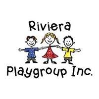 Riviera Playgroup