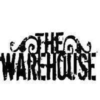 The Warehouse Youth Center