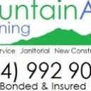 MountainAire Cleaning