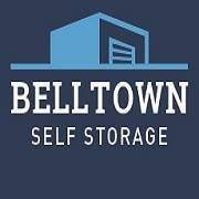 Belltown Self Storage