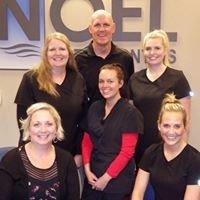 Noel Orthodontics