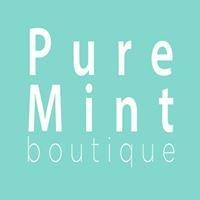 Pure Mint Boutique