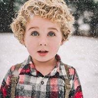 Hayden Cate Photography