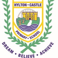 Hylton Castle Primary School Authorised Page