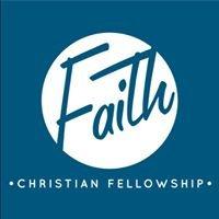 Faith Christian Fellowship