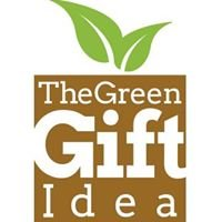 The Green Gift Idea