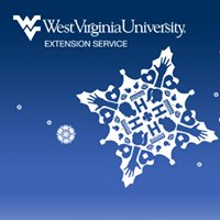 WVU-Roane County Extension Service