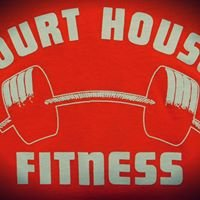 Court House Fitness